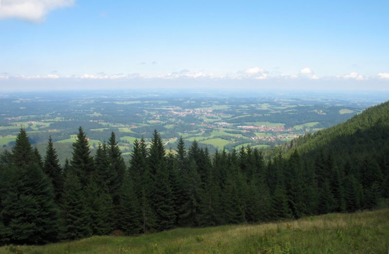 Neureuth Gindelalm