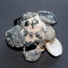 Xenophora conchyliophora 2 - leicht schräg