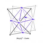 Molybdän_Cluster