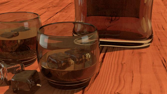 Whiskey_Blender_nah