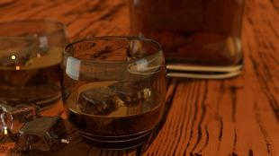 Whiskey_Blender_nah2