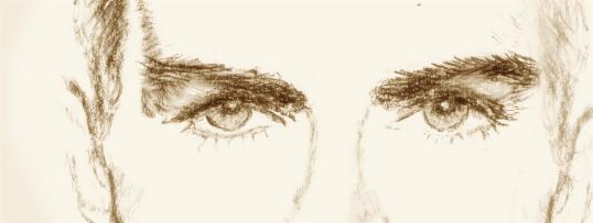 Zeichnung 1